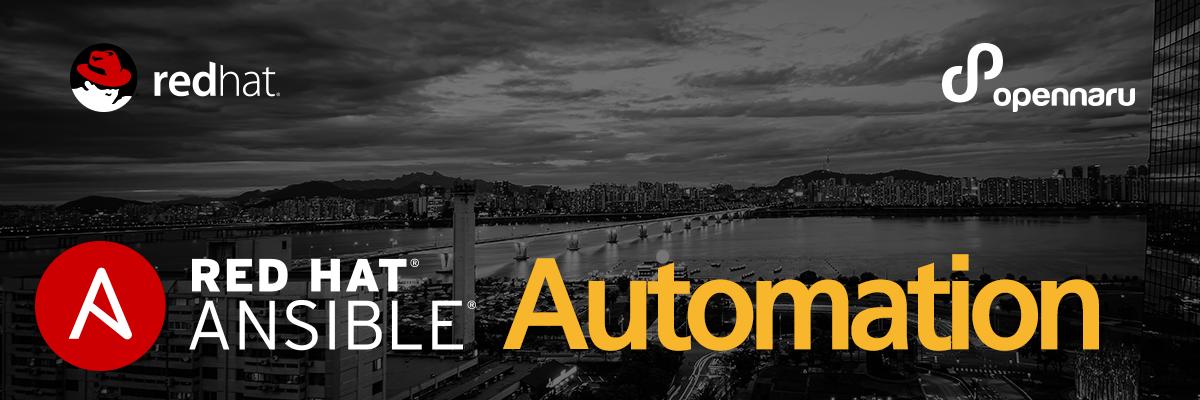 Red Hat Ansible Automation