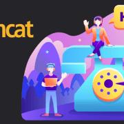 Tomcat 기술지원 서비스