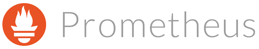 prometheus logo 200