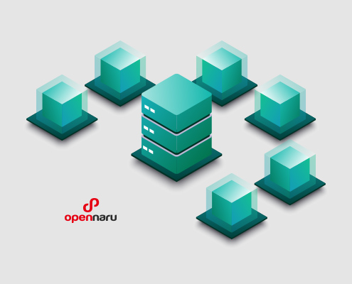 OpenShift