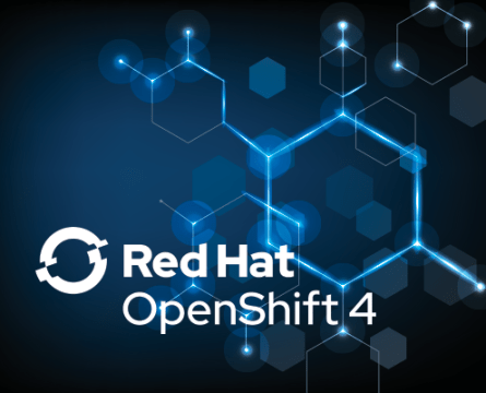 Openshift4 Links Image
