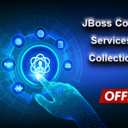 jboss-core-services