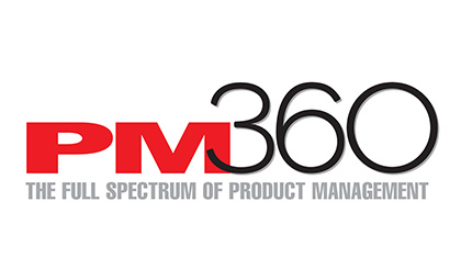 PM360: A note about OpenNotes