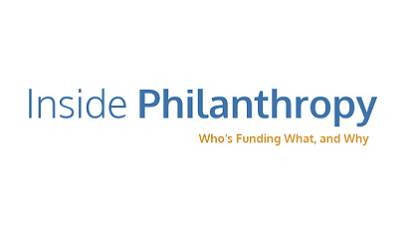 Inside Philanthropy: What Was It My Doctor Said? The Funders Behind the Movement for Open Notes
