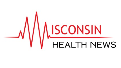 Wisconsin Health News: MORE WISCONSIN DOCTORS OPENING THEIR NOTES