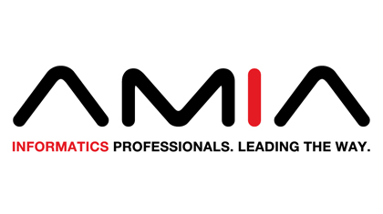 AMIA, OpenNotes Collaboration to Further Empower Patients in their Care