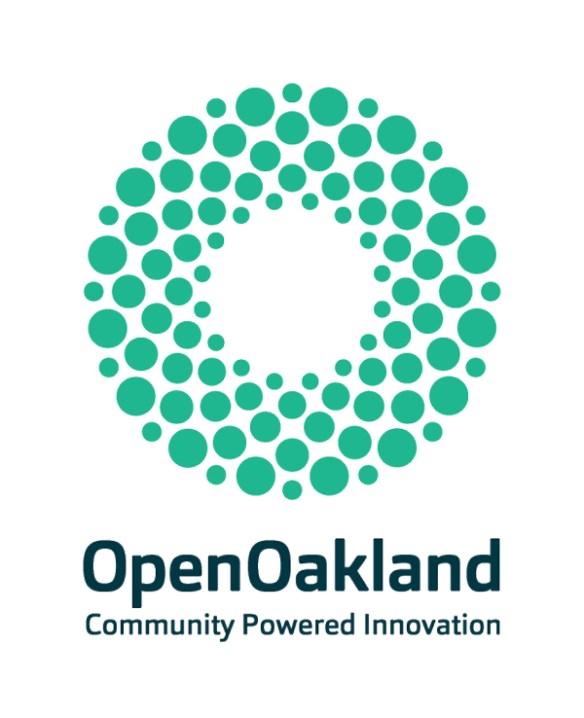 OpenOakland-logo-vertical-w_tagline-color