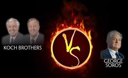Koch vs Soros.jpg