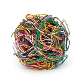 bigstock-tangled-wire-isolated-on-white-21683192.jpg