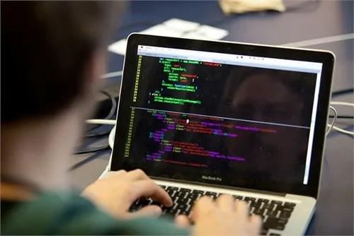 Día Cero Informática 1(1)