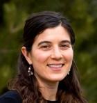 Kendall Harvey, MA, LPC, NCC | Therapist