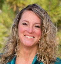 Tanya Dalebout, Alumni & Family Liaison