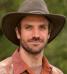 Evan Meyer | Field Director