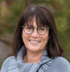 Rochelle Bochner | Alumni Relations Director