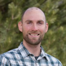 Brian Leidal, MA, LPC | Clinical Therapist | Adolescent Boys & Young Adults