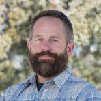Greg Ooley