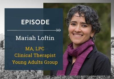 Mariah Loftin