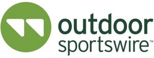 Outdoor Sportswire