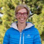 Liz Lucarelli, MS, NCC, LCMHC, RPT | Early Adolescent Program Director