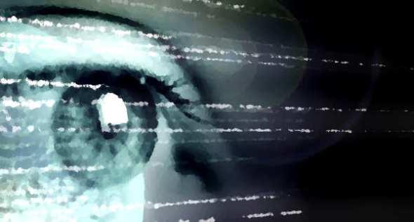Nmap Scanning Techniques