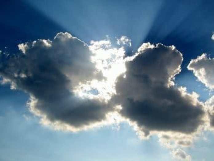 Linkerd on Cloud Native Computing Foundation