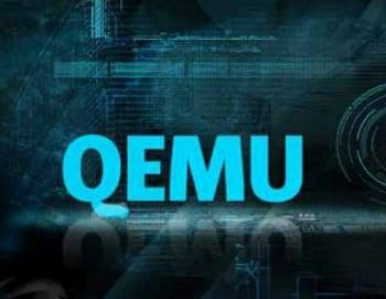 QEMU for Embedded Development