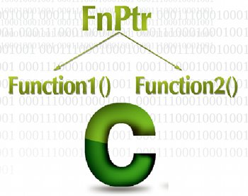 Understanding And Using C Pointers Pdf