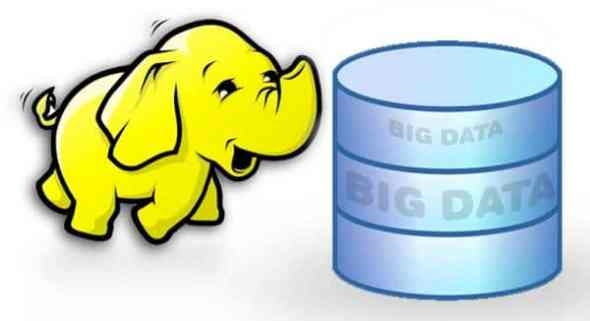 Taming the Big Data with Hadoop