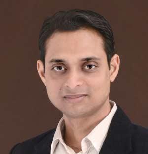 Harsh-Jaiswal,-founder-of-Medma-Infomatix-Pvt-Ltd