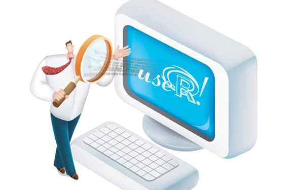 R Data Analytics