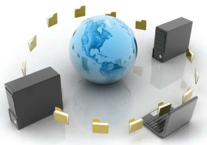 database analytics platform MapD
