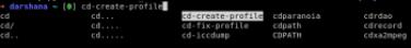 figure1_tabCompletion