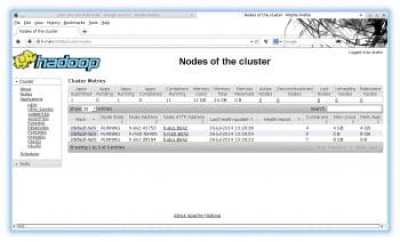 hadoop figure 1 Sept 14