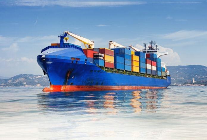 container fundamentals