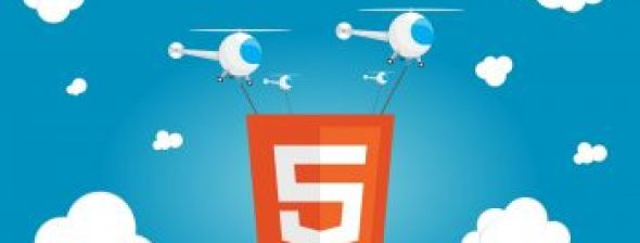 HTML5-Standard-Finally-Complete-W3C-Announces-463443-2