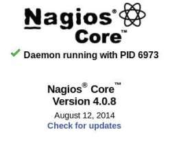 3-Nagios-Daemon-running