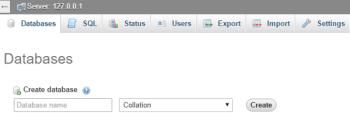fig 1:creating-database-for-wordpress