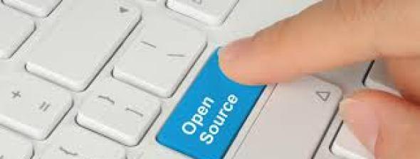 open source image