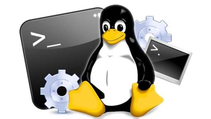 Linux 4.9 release candidate 1