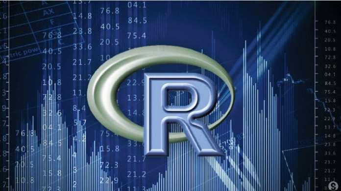 Programming in R SEpt 2016