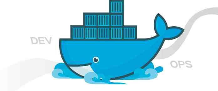 Docker Enterprise, Community Edition