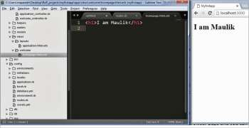 figure-11-final-web-application-using-the-agency-template