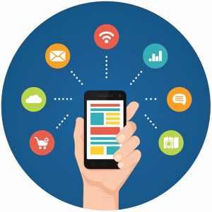 offline-mobile-app-work