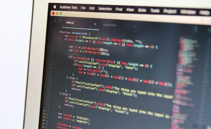 WebKit gets full WebAssembly implementation