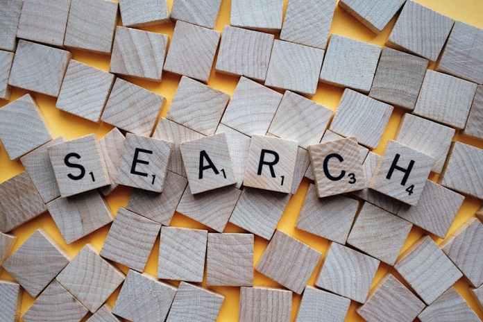 search technology