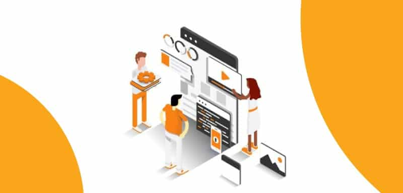 Moodle Plugins for Online Education: A Quick Look at Interactive Content – H5P