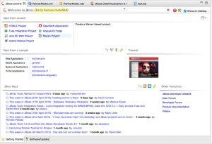 Teiid_Designer_-_JBoss_Central_-_JBoss_Developer_Studio_-__Users_wanja_workspaces_partner-conf
