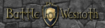 Battle for Wesnoth logo