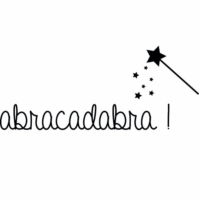 https://i2.wp.com/www.opensticker.com/1343/sticker-abracadabra.jpg