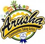 arusha-centre
